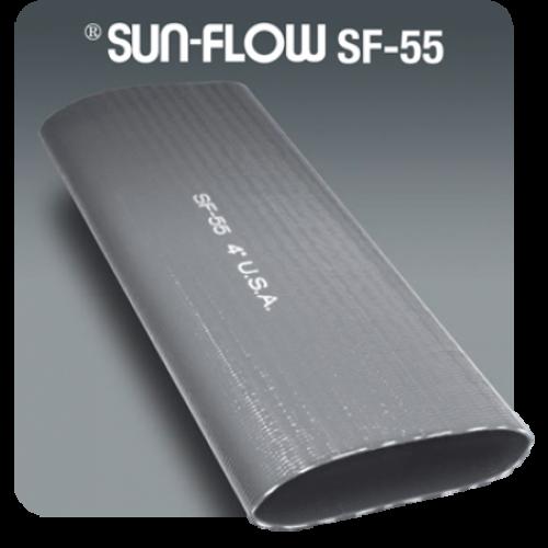 "Гибкий шланг Sun-Flow SF-55 3"""