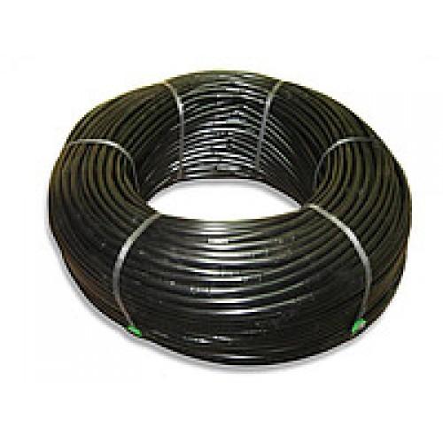 Трубка Irritec Drip Line 16/2,1/33 см