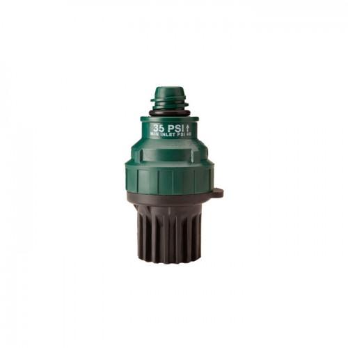 "Антидренажный клапан Mini Drain Check 20 PSI 1/2"" FNPT x1/2"" MNPT"