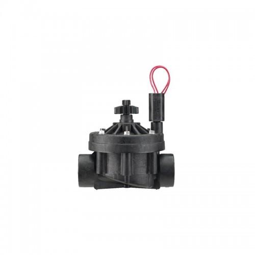 Электромагнитный клапан Hunter ICV-151G
