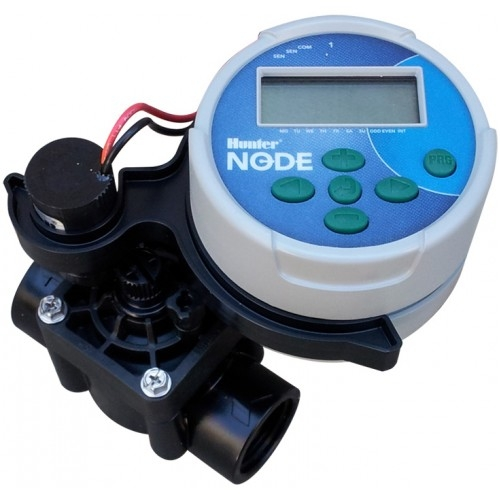 Контроллер Hunter NODE-100-Valve-B