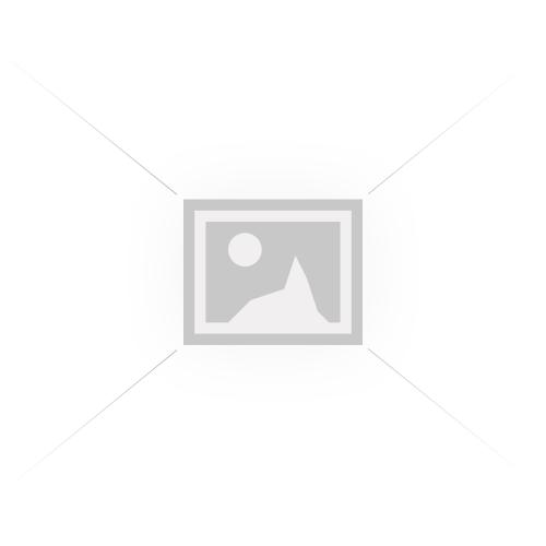 Клапан для быстрого подсоединения (низ) QC Valve