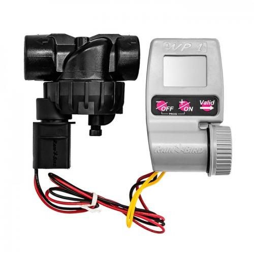 Контроллер Rain Bird WP-1 JTV Kit
