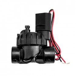 Электромагнитный клапан Rain Bird 100-JTV-9V