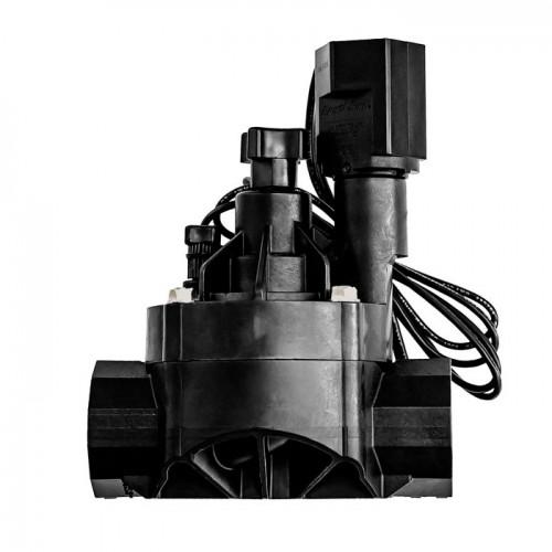 Электромагнитный клапан Rain Bird 100-HVF