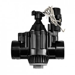 Электромагнитный клапан Rain Bird 150-PGA