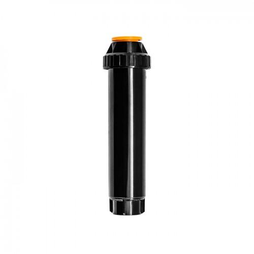 Распылитель Rain Bird Uni Spray-400