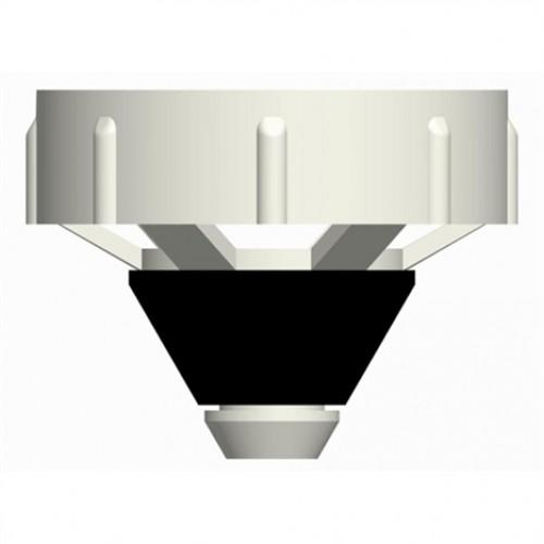 Антидренажный клапан Signature 6099 (ADV)